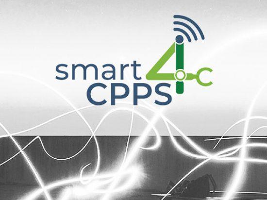 """Industria 4.0 – Regione finanzia SMART4CPPS per una fabbrica """"smart"""" a ogni livello"""